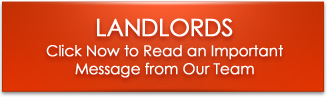 Read our letter to landlords